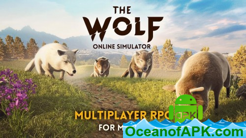 The-Wolf-v1.10.0-Mod-Money-APK-Free-Download-1-OceanofAPK.com_.png