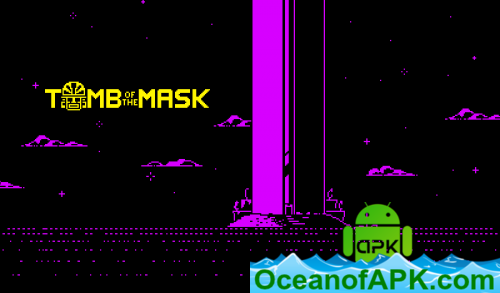 Tomb-of-the-Mask-v1.5.4-Mod-Money-APK-Free-Download-1-OceanofAPK.com_.png