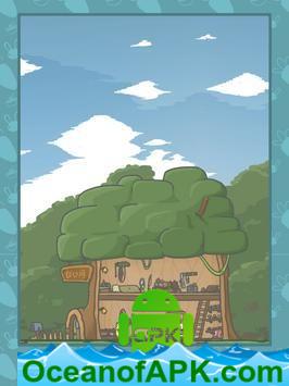 Tsuki-Adventure-v1.15.2-Mod-Money-APK-Free-Download-1-OceanofAPK.com_.png