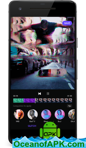 Video-Editor-Glitch-Video-Effects-v1.3.3.1-Pro-APK-Free-Download-1-OceanofAPK.com_.png