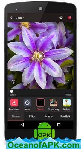 VideoShow-Pro-Video-Editormusiccutno-watermark-v8.2.3pro-Patched-APK-Free-Download-1-OceanofAPK.com_.png