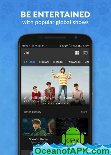 Viki-TV-Dramas-amp-Movies-v2.6.1-Android-TV-Patched-APK-Free-Download-1-OceanofAPK.com_.png