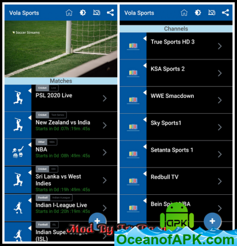 Vola-Sports-v6.5-Mod-APK-Free-Download-1-OceanofAPK.com_.png