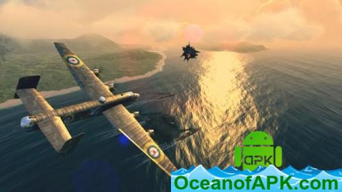 Warplanes-WW2-Dogfight-v2.0-Mod-APK-Free-Download-1-OceanofAPK.com_.png