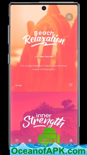 Zen-Relax-and-Meditations-v4.0.9-Subscribed-Mod-SAP-APK-Free-Download-1-OceanofAPK.com_.png