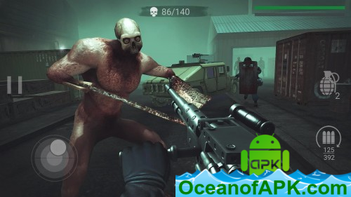 Zombeast-Survival-Zombie-Shooter-v0.13.2-Mod-Money-APK-Free-Download-1-OceanofAPK.com_.png