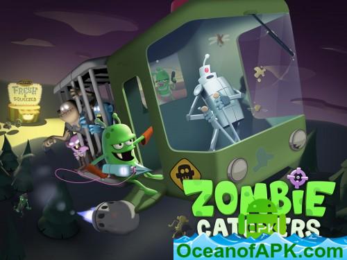 Zombie-Catchers-v1.30.1-Mod-Money-APK-Free-Download-1-OceanofAPK.com_.png