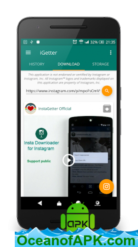 iGetter「Pro」-Quick-save-video-amp-story-v4.4.30-pro-Paid-APK-Free-Download-1-OceanofAPK.com_.png