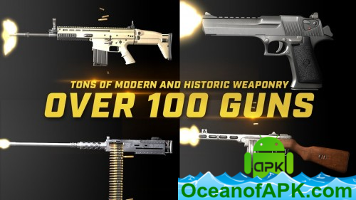 iGun-Pro-2-The-Ultimate-Gun-Application-v2.57-Unlocked-APK-Free-Download-1-OceanofAPK.com_.png