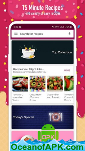 15-Minutes-Recipes-v26.1.0-Premium-APK-Free-Download-1-OceanofAPK.com_.png