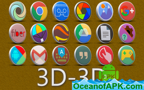 3D-3D-icon-pack-v3.3.7-Patched-APK-Free-Download-1-OceanofAPK.com_.png