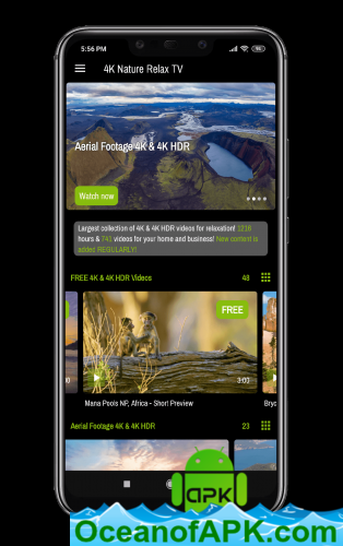4K-Nature-Relax-TV-v1.5.64.96-Subscribed-APK-Free-Download-1-OceanofAPK.com_.png