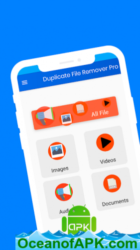 90X-Duplicate-File-Remover-Pro-v1.0.3-Paid-APK-Free-Download-1-OceanofAPK.com_.png