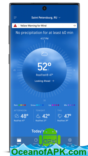 AccuWeather-Weather-forecast-amp-live-radar-v7.0.38-Beta-Mod-APK-Free-Download-1-OceanofAPK.com_.png