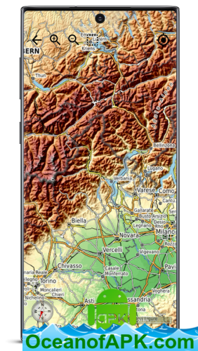 ActiMap-Outdoor-maps-amp-GPS-v1.8.1.3-Paid-APK-Free-Download-1-OceanofAPK.com_.png