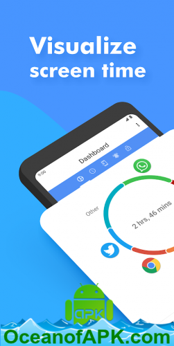 ActionDash-Digital-Wellbeing-amp-Screen-Time-helper-v6.3-Premium-APK-Free-Download-1-OceanofAPK.com_.png