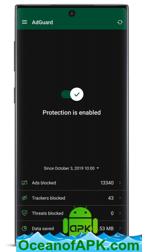 Adguard-Block-Ads-Without-Root-v3.5.29ƞ-Nightly-Premium-Mod-APK-Free-Download-1-OceanofAPK.com_.png