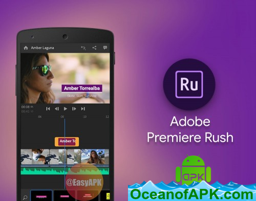 Adobe-Premiere-Rush-v1.5.19.3417-Full-Unlocked-APK-Free-Download-1-OceanofAPK.com_.png