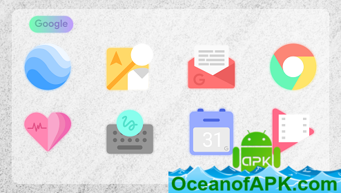 Afterglow-Icons-Pro-v8.2.0-Patched-APK-Free-Download-1-OceanofAPK.com_.png