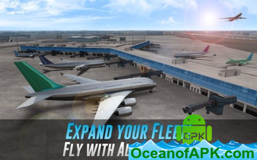 Airline-Commander-v1.3.1-Mod-APK-Free-Download-1-OceanofAPK.com_.png