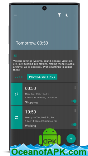 Alarm-Clock-for-Heavy-Sleepers-v4.9.4-build-244-Premium-Mod-APK-Free-Download-1-OceanofAPK.com_.png