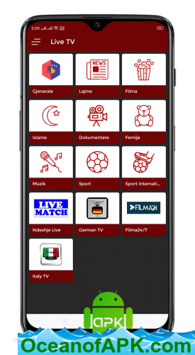 AlbBox-Tv-v3.7.2-Ad-Free-APK-Free-Download-1-OceanofAPK.com_.png