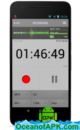 All-That-Recorder-v3.8.8-Paid-APK-Free-Download-1-OceanofAPK.com_.png