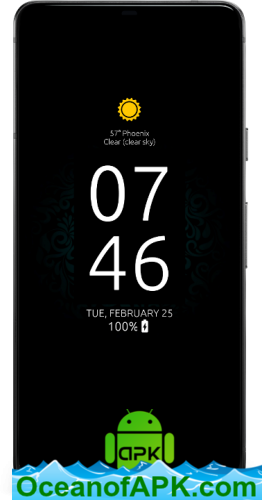 Always-On-AMOLED-v1.6.2-ProModdedSAP-APK-Free-Download-1-OceanofAPK.com_.png