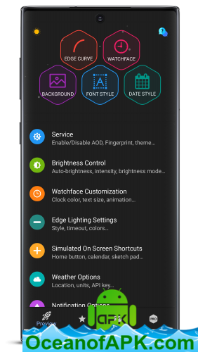 Always-on-AMOLED-Edge-Lighting-v4.5.1-Pro-APK-Free-Download-1-OceanofAPK.com_.png