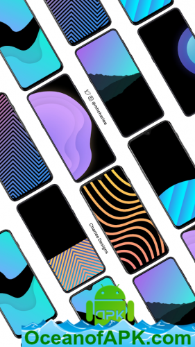 AmoledPapers-vibrant-wallpapers-v1.0.8-build-109-Patched-APK-Free-Download-1-OceanofAPK.com_.png