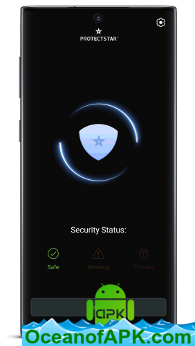 Anti-Spy-amp-Spyware-Scanner-v2.0.1-Professional-Mod-APK-Free-Download-1-OceanofAPK.com_.png