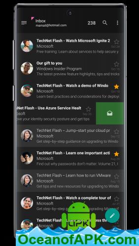 Aqua-Mail-Email-App-v1.25.2-1661-Beta-Pro-APK-Free-Download-1-OceanofAPK.com_.png