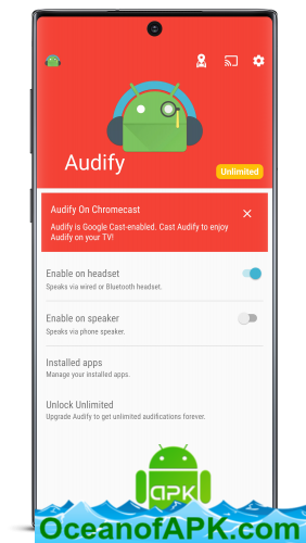 Audify-Notification-Reader-v3.0.2-Premium-Mod-APK-Free-Download-1-OceanofAPK.com_.png