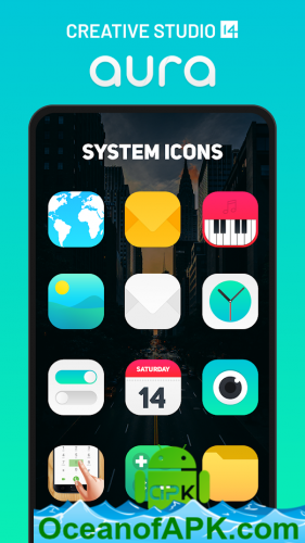 Aura-Icon-Pack-Rounded-Square-Icons-v4.5-Patched-APK-Free-Download-1-OceanofAPK.com_.png