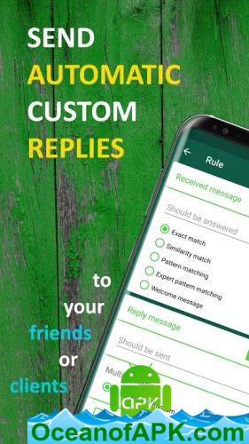 AutoResponder-for-WA-Auto-Reply-Bot-v1.6.4-Premium-APK-Free-Download-1-OceanofAPK.com_.png
