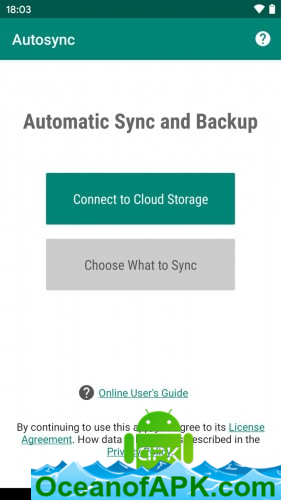 Autosync-Universal-Cloud-Sync-amp-Backup-v0.9.41-beta-Ultimate-APK-Free-Download-1-OceanofAPK.com_.png