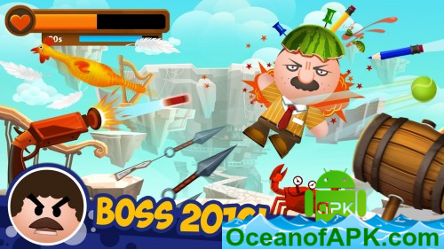 Beat-the-Boss-4-v1.4.1-Mod-Money-APK-Free-Download-1-OceanofAPK.com_.png