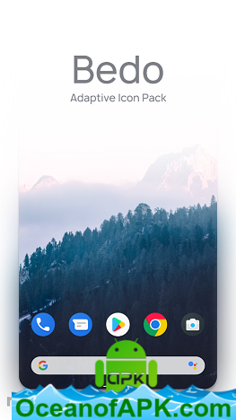 Bedo-Adaptive-Icon-Pack-v1.6.0-build-12-Patched-APK-Free-Download-1-OceanofAPK.com_.png