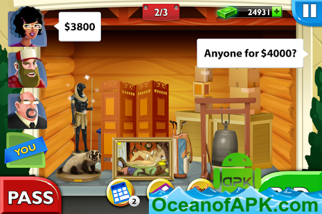 Bid-Wars-Storage-Auctions-amp-Pawn-Shop-Tycoon-v2.32.7-Mod-APK-Free-Download-1-OceanofAPK.com_.png