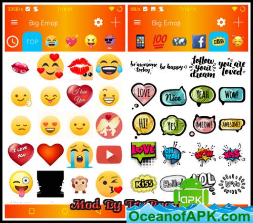 Big-Emoji-large-emoji-for-all-chat-messengers-v6.1.0-Mod-APK-Free-Download-1-OceanofAPK.com_.png