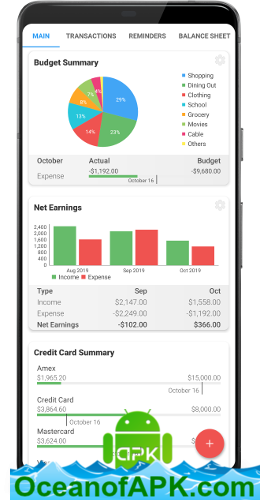 Bluecoins-Finance-Budget-Money-amp-Expense-Tracker-v11.3.1-Premium-APK-Free-Download-1-OceanofAPK.com_.png