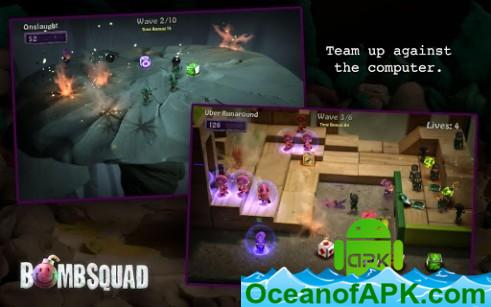 BombSquad-v1.5.15-Pro-Edition-APK-Free-Download-1-OceanofAPK.com_.png