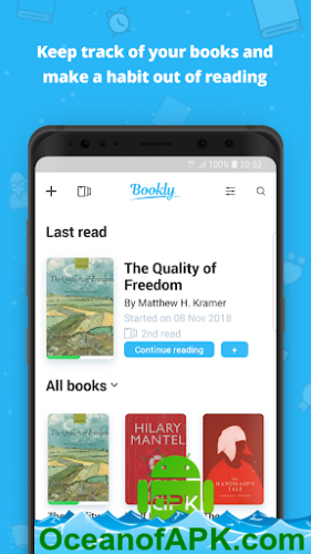 Bookly-Read-More-v1.4.4-Unlocked-APK-Free-Download-1-OceanofAPK.com_.png