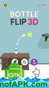 Bottle-Flip-3D-v1.71-Mod-Money-APK-Free-Download-1-OceanofAPK.com_.png