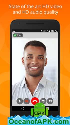 Bria-Mobile-VoIP-Business-Communication-Softphone-v6.2.1-Premium-APK-Free-Download-1-OceanofAPK.com_.png