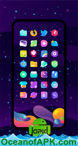 Bucin-Icon-Pack-v1.1.8-Patched-APK-Free-Download-1-OceanofAPK.com_.png