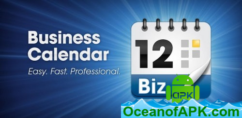 Business-Calendar-Pro-v1.6.0.5-Paid-APK-Free-Download-1-OceanofAPK.com_.png