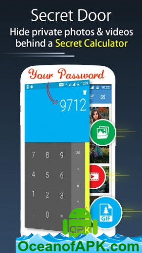 Calc-Box-Photovideo-lockerSafe-BrowserApplock-v12.0-Pro-APK-Free-Download-1-OceanofAPK.com_.png
