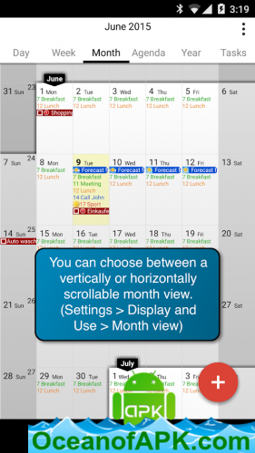 CalenGoo-Calendar-and-Tasks-v1.0.181-build-1405-Patched-APK-Free-Download-1-OceanofAPK.com_.png