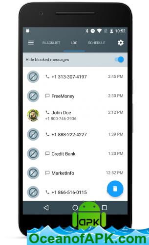 Calls-Blacklist-PRO-Call-Blocker-v3.2.55-Mod-APK-Free-Download-1-OceanofAPK.com_.png